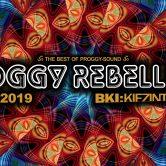 ॐ Proggy Rebellion ॐ