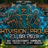 ॐ NightVision Projekt ॐ